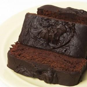 120131082342-120213174925-p-O-kalifornijskij-shokoladnij-tort