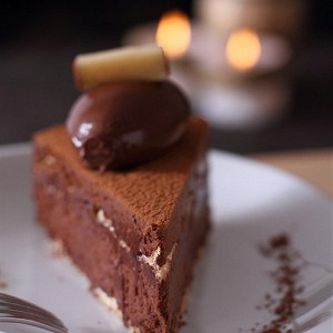 120131082409-120213183156-p-O-tort-shokoladnij