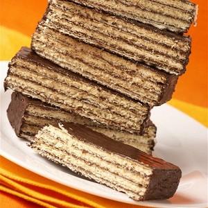 120131082618-120213182742-p-O-shokoladno-vafelnij-tort