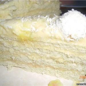 120213175333-121014191052-p-O-nezhnij-kokosovij-tort-so-smetannim-kremom