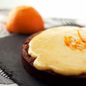 120214123706-140527152547-p-O-shokoladnij-tort-s-apelsinovim-kremom