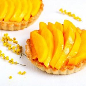 120214125956-120214130549-p-O-pirozhnie-s-mango-papajej-kremom-iz-lajma-maskarpone