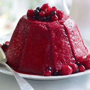 1351980474_puding