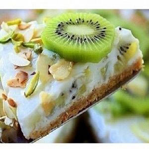 140601161438-140610203222-p-O-jogurtovij-tort-s-kivi-i-bananom