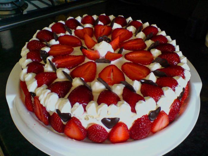 Фото свадебного торта красноярск