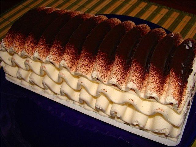 Мороженое торт картинки