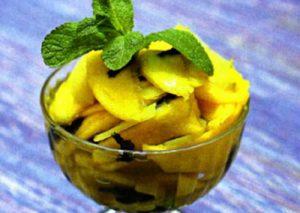 mango-sirop