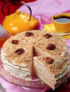 medoviy-tort