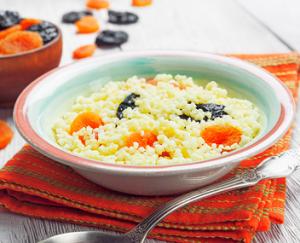 millet_rice_porridge
