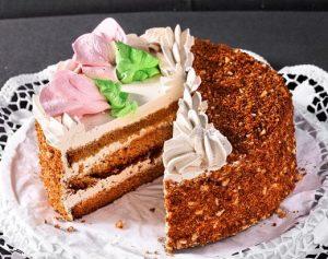 recept-recept-tort-lentyajka-skachat_1087