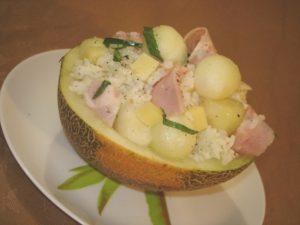 risovyj-salat-Vecher