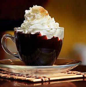 shokoladny-krem