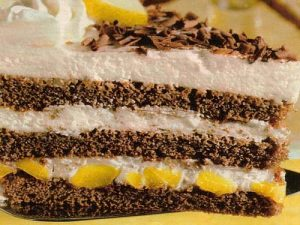 shokoladnyy-tort-s-grushami