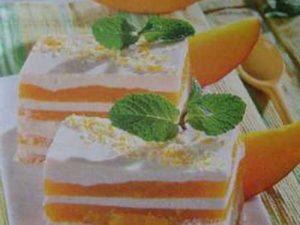 tvorozhnyy-desert-s-mango