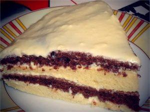 wpid-legkiy-i-vkusnyy-tortik-na-kefire_i_1