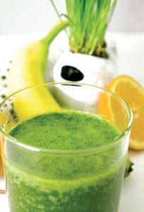 zeleniy-kofe