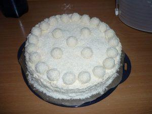 торт-рафаэло (1)