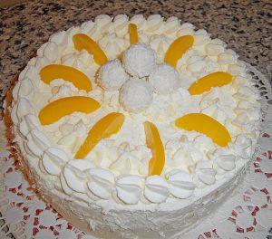 134026-960x720-raffaello-torte