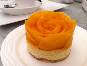 1374573815_Пирожное с манго
