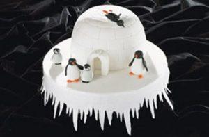 1399648659_recept-torta-s-pingvinami