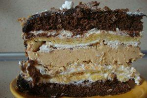 Tort-Inej-recept-s-foto2