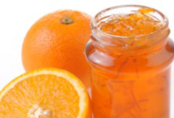 apelsinovoje-varenije-11