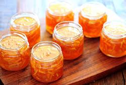 apelsinovoje-varenije-13