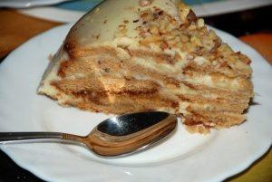 holodnyy-tort
