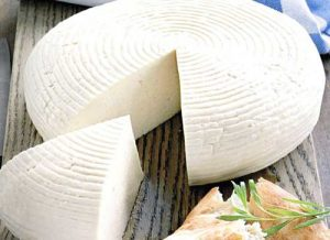 imeretinskij-syr