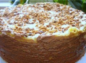 kievckiy-tort