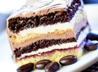 kofeynyy_tort