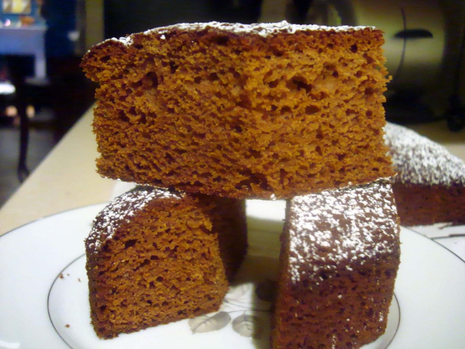 Крем для торта 42 рецепта с фото пошагово. Как