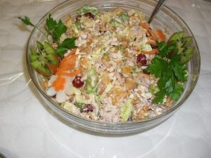 salat-florenciya