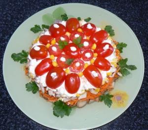 salat-matreshka_7425
