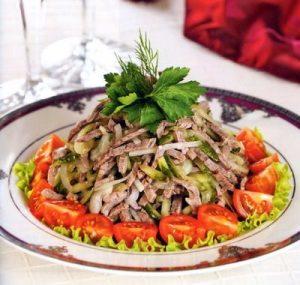 salat-s-otvarnoj-govyadinoj-shemaxinskij_8379