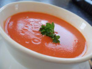 tomato_soup-300x225