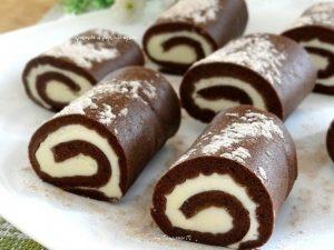 wpid-shokoladnye-pirozhnye-ruletiki_i_1