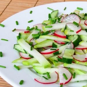 120213185949-120213190132-p-o-letnij-salat-s-kolrabi