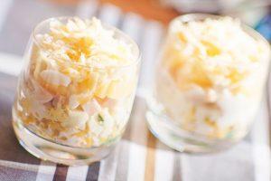 salat_s_krabovymi_palochkami