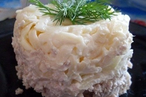 myasnoj-salat-muzhskoj-kapriz-s-syrom