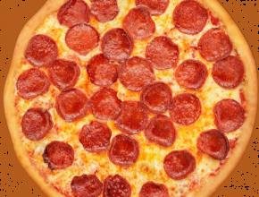 picca-pepperoni