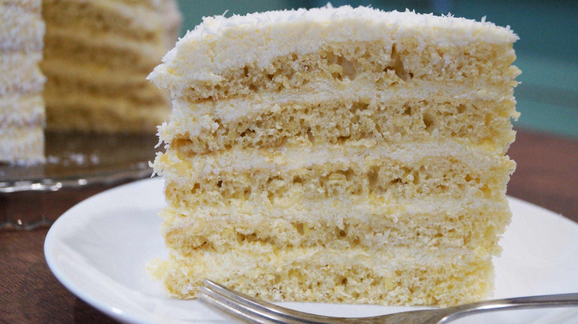 рецепты творожного торта с фото обзор ведущих учебных