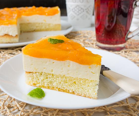 venskiy-pirog-s-mandarinami