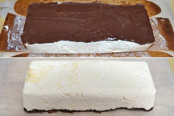 Tort-morozhenoe-Baunti