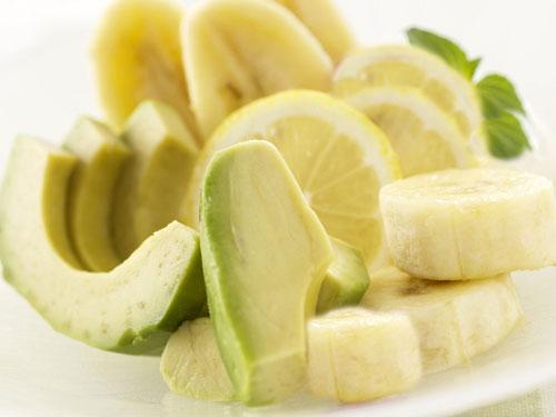 Варенье из дыни с апельсином и бананом