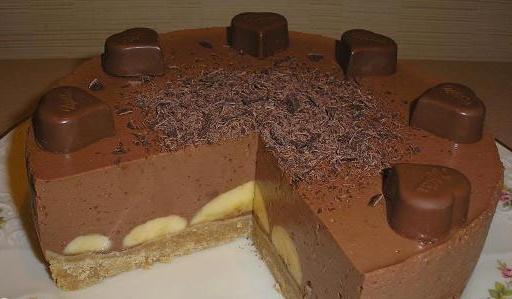 shokol_banan_tort