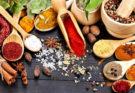 Пряное похудение: ТОП-5 специй, которые сжигают жир