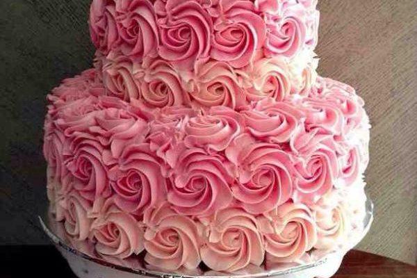 Вкусная подборка для сладкоежек интересный торты и десерты