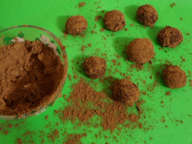 Торт «Бельгийский шоколад»