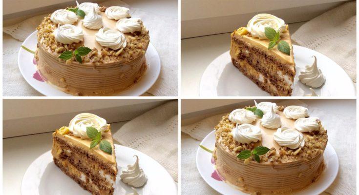 Торт Таврический
